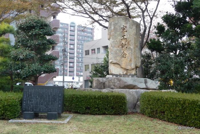 JR新下関駅 新幹線口 | world where ...