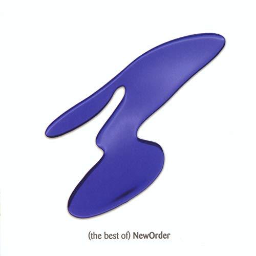 "New Order ""Blue Monday '88"""